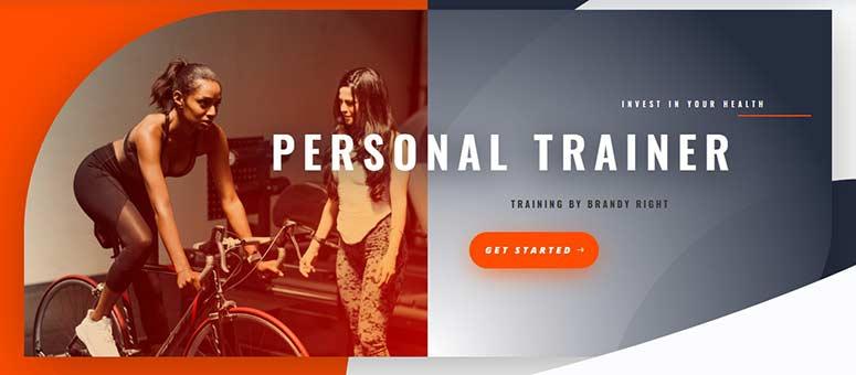 Extra Trainer