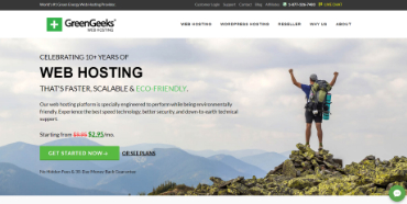 best-canadian-web-hosting-greengeeks