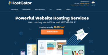 host-gator-best-uk-web-hosts