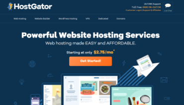 best-canadian-hosting-hostgator