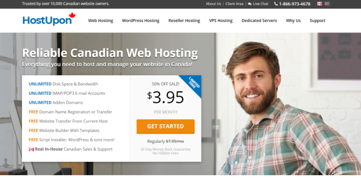 hostupon-best-canadian-web-hosting