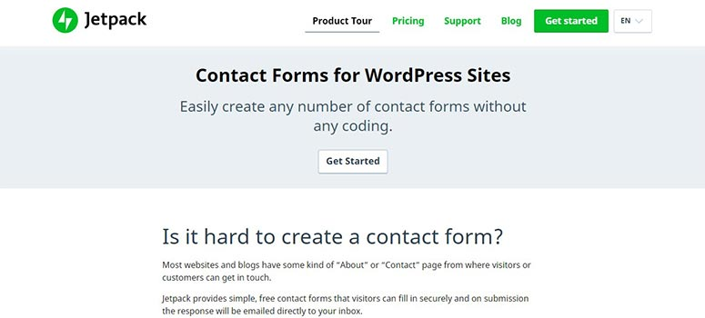 17 Best Form Plugins for WordPress in 2019 (Most Are Free!)