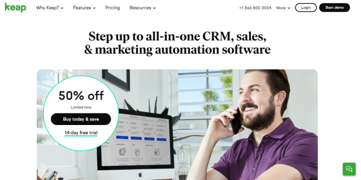 keap-email-marketing-crm