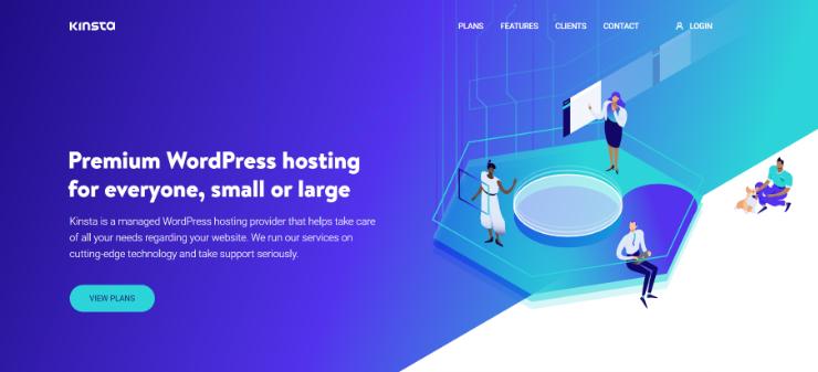 kinsta-australia-best-web-hosting