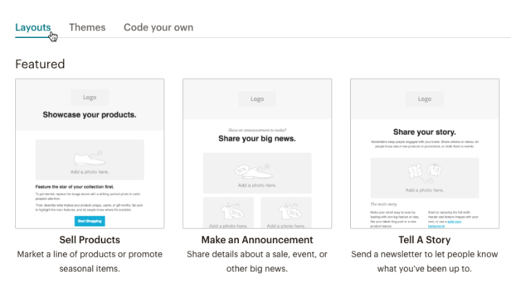 mailchimp-layouts-templates
