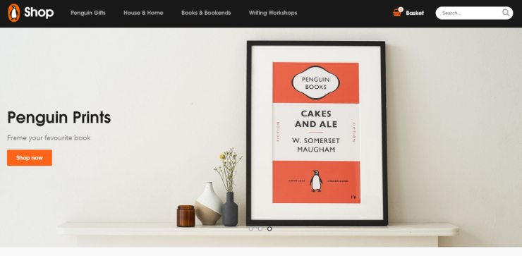 penguin-books-who-uses-shopify