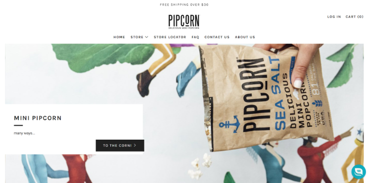 pipcorn-who-uses-shopify