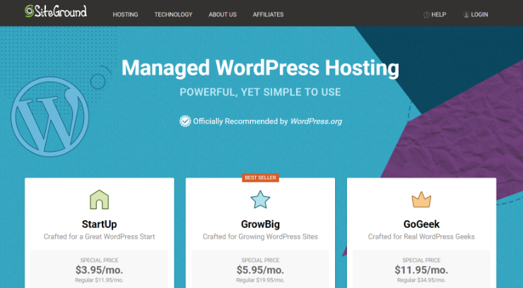 siteground-managed-wordpress-hosting
