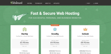 siteground-uk-web-hosting