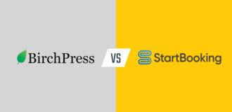birchpress-vs.-start-booking