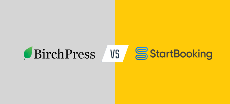 birchpress-vs.-start-booking