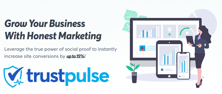 best wordpress plugin for social proof
