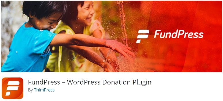 FundPress