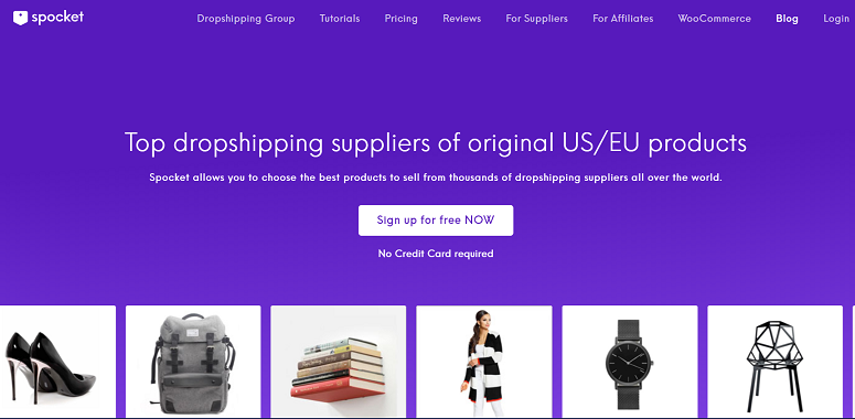 8 Best Oberlo Alternatives for Dropshipping in WooCommerce Compared 2
