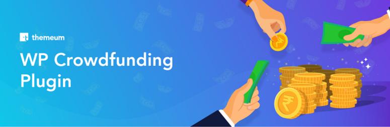 12 Best WordPress Donation Plugins for Online Fundraising (2019) 4