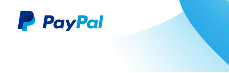 PayPal Events