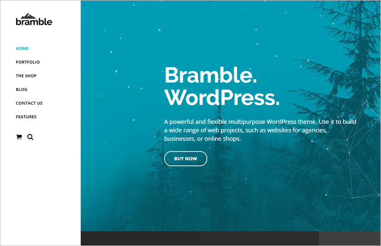 21 Best WordPress Startup Themes for Your Site (Compared)