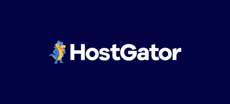 HostGator, free migration services