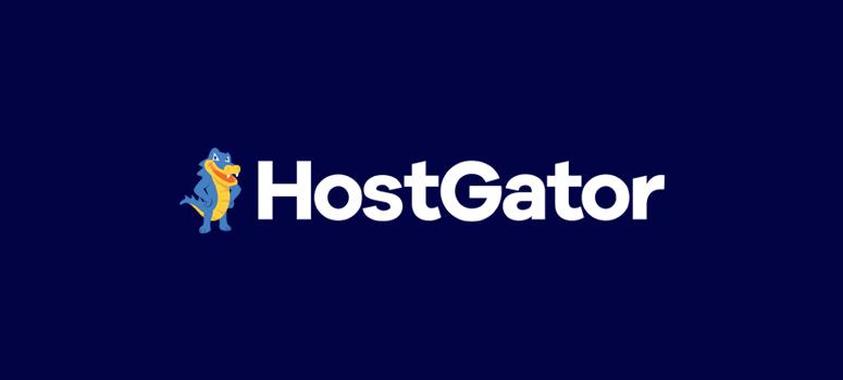 HostGator customer support