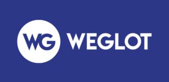 weglot review