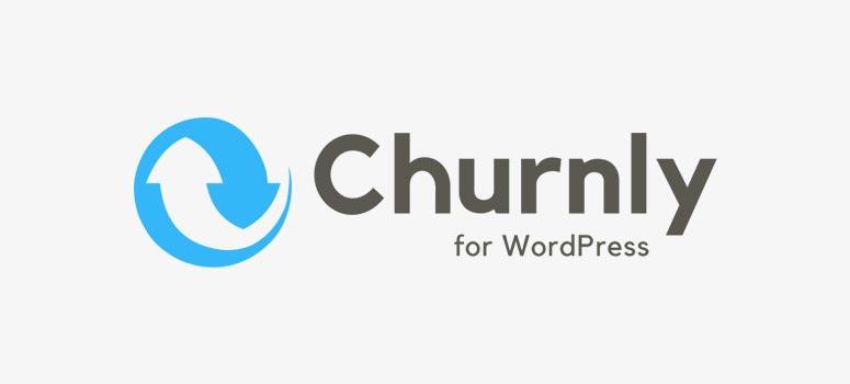 Churnly