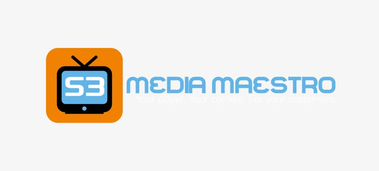 S3 Media Maestro
