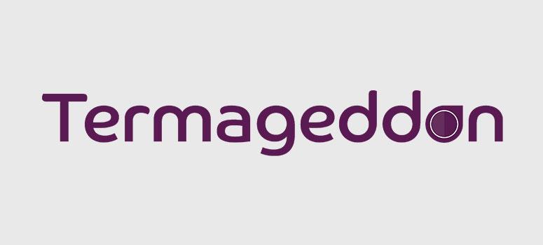 Termgeddon