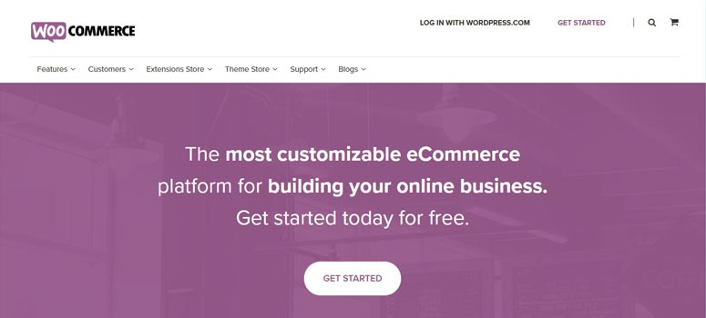 WooCommerce Black Firday Deals