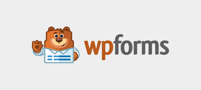 WPForms, calculator plugins