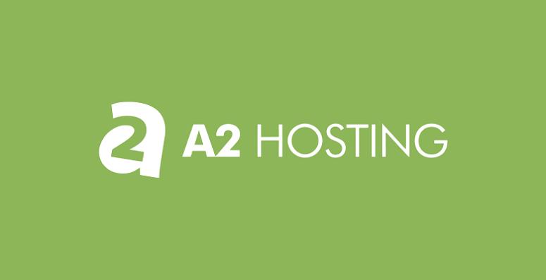 A@ hosting, free migration