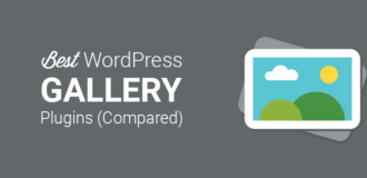 best-wordpress-gallery-plugins-compared