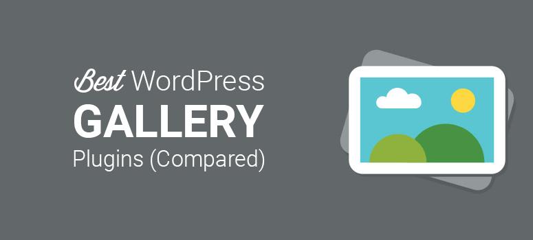 best-wordpress-gallery-plugins-compared
