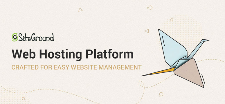 SiteGround Discount Code, forum hosting siteground web hosting