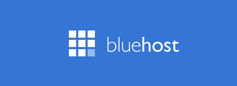 Bluehost email