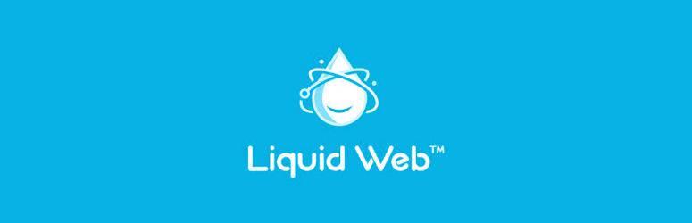 Liquid Web, email hosting