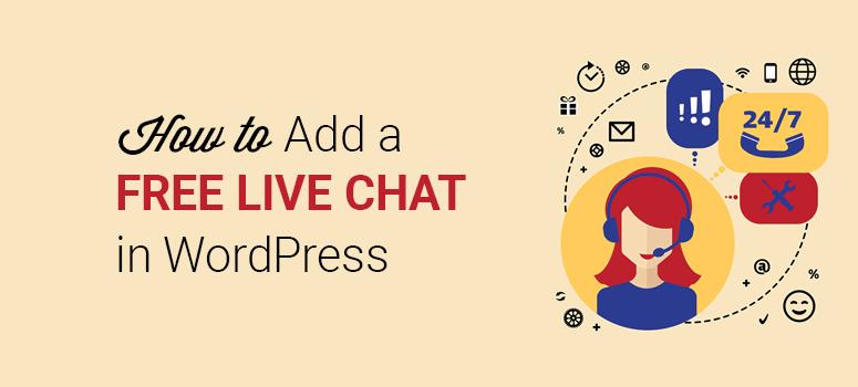 Chat step FAQs —