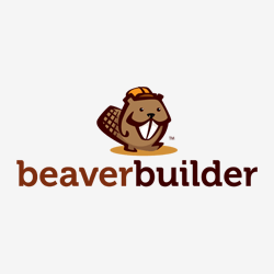 Beaver Builder Coupon Code