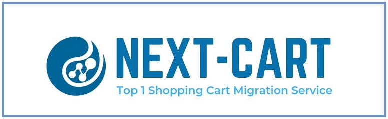 nextcart, shopify to woocommerce, estore migration, migrating online store