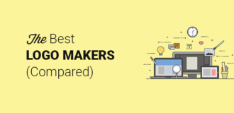 Best Logo Makers