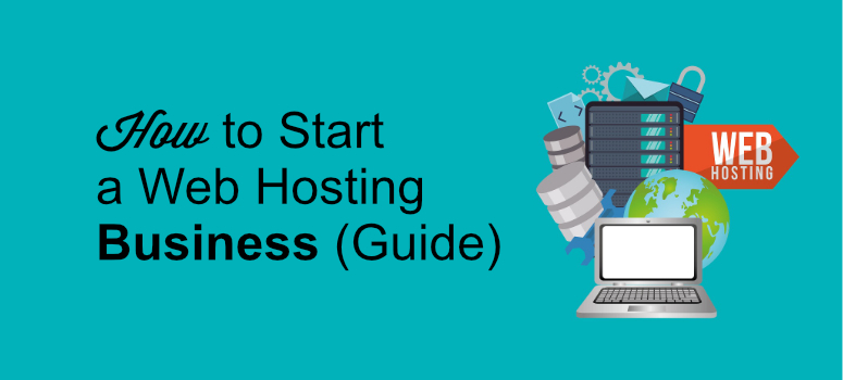 Starting a Reseller Hosting Business? Keep this Checklist Handy.