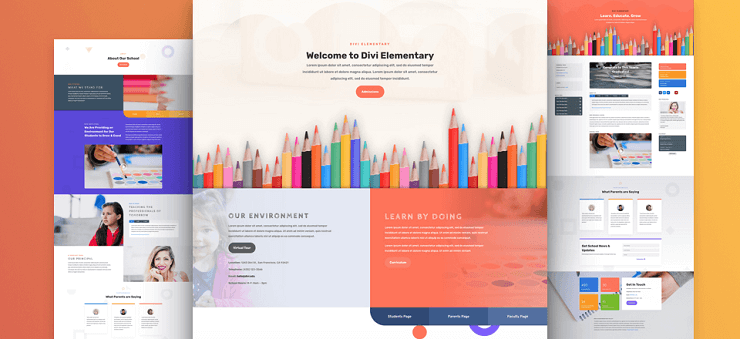 divi-elementary-school-theme-for-education-website