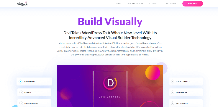 divi-theme-for-affiliate-marketing