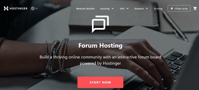 Forum_Hosting