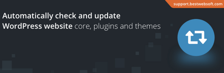 auto-update plugins