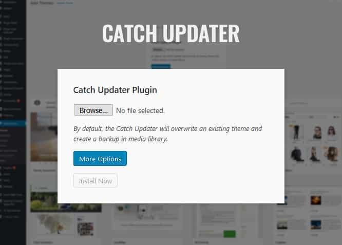 catch-updater