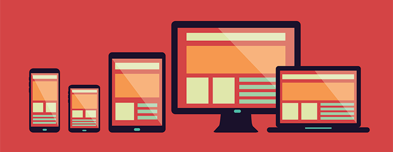 Comment rendre un site WordPress responsive en 2020 🔍🔍