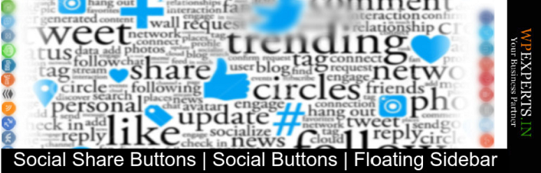 Custom_Share_Buttons_with_Floating_Sidebar