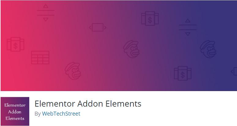 Elementor_Addon_Elements