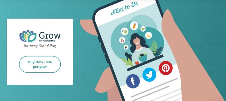 Grow_Social_Pro_–_Mediavine_Marketplace