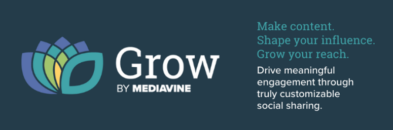 Grow_by_Mediavine, facebook plugin